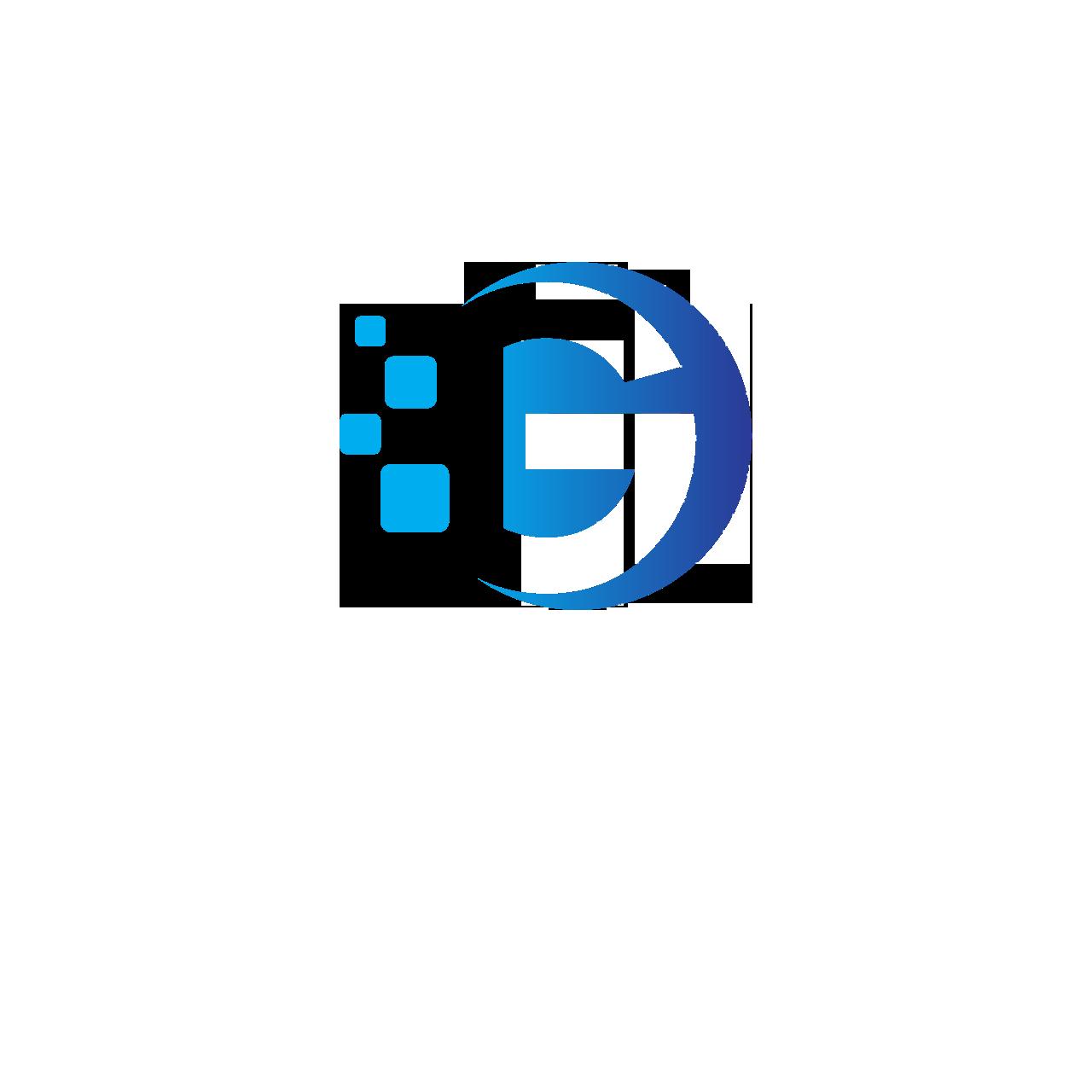 Growception